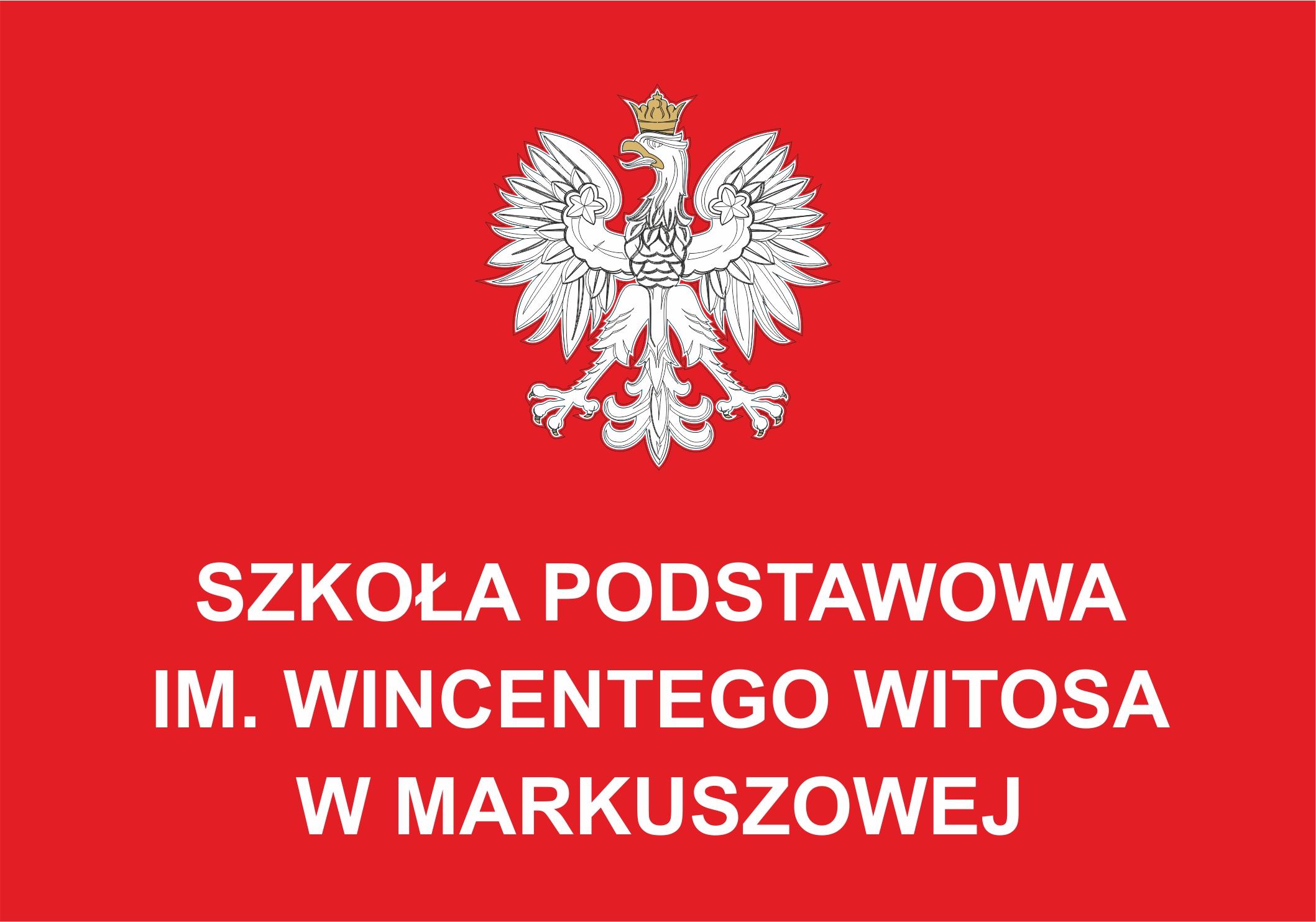 http://www.spm.szkolnastrona.pl/container/tablica_godlo1.jpg